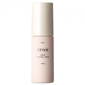 ETVOS アクアミネラルベース 乾燥肌 化粧下地 ランキング