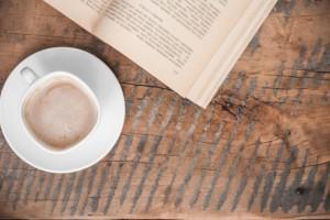 コーヒー 乾燥肌 食べ物 即効性 レシピ 油 改善