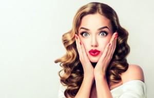 敏感肌 化粧水 口コミ