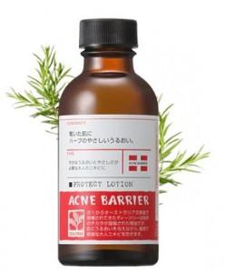 石澤研究所 アクネバリア 薬用プロテクトローション【医薬部外品】