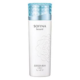 ソフィーナボーテ高保湿化粧水・美白