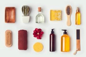 ヘアオイル おすすめ 人気 さらさら 香り メンズ ダメージ 補修