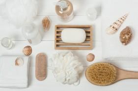 メンズ 美容 洗顔 スキンケア