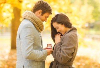 婚活 方法