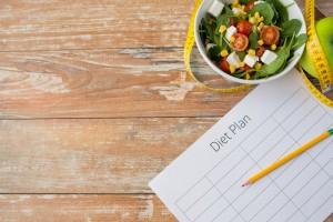 ダイエット サプリメント ランキング