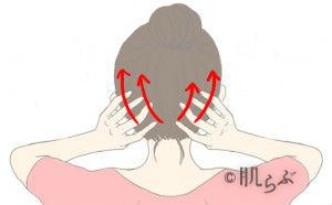 女性 育毛
