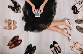靴擦れ 防止