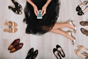 【最新】すぐできる靴の消臭方法!おすすめ消臭グッズもご紹介 おすすめ消臭グッズ