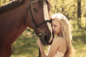 馬プラセンタ サプリ 口コミ 効果 ランキング おすすめ