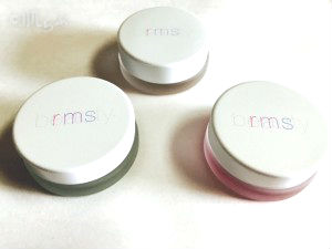 rms beauty コスメ 1