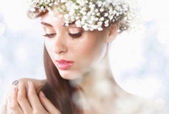 アラサー 化粧水 30代 ランキング おすすめ 保湿 人気 プチプラ