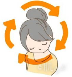 顔 むくみ 解消法 原因 マッサージ ツボ 男 食べ物