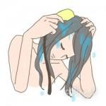 アミノ酸シャンプー おすすめ 洗い方