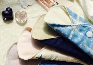 布ナプキン おすすめ ブランド 形 メーカー