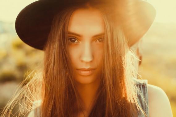 クレンジング 乾燥肌 おすすめ 口コミ ランキング 人気