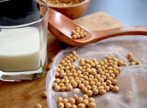 大豆 まつげ 伸ばす 美容液 方法 増やす 切る ワセリン