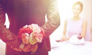 結婚 段取り