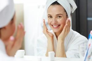 くすみ 化粧水 おすすめ ランキング 人気 プチプラ ドラッグストア 市販