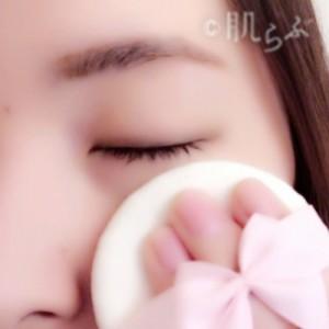 シミ メイク 隠す BBクリーム コンシーラー 化粧下地 方法