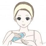 乾燥肌 化粧水 ランキング おすすめ 市販 乳液