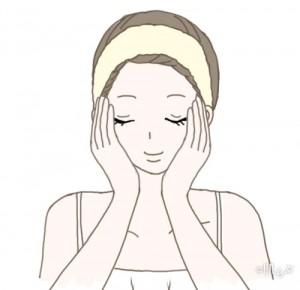 とろみ 化粧水 おすすめ ランキング 乾燥肌 コットン