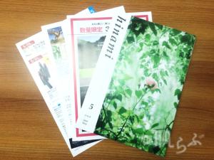 オルビス・クリアシリーズ④