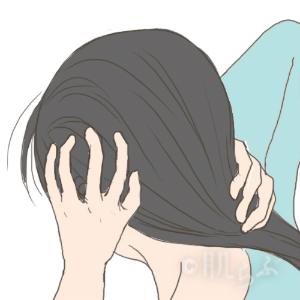 頭皮マッサージ やり方 グッズ オイル シャンプー 効果