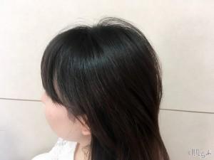 50代 シャンプー おすすめ 髪 ボリューム ツヤ
