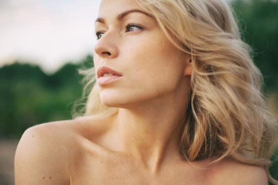 40代 敏感肌 化粧品 化粧水 ランキング おすすめ