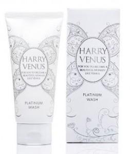 ハリーヴィーナス 洗顔フォーム ランキング