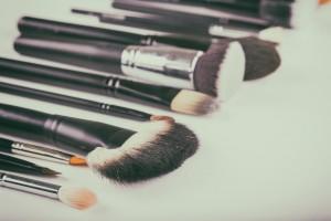 メイクブラシ おすすめ 人気 化粧筆 プチプラ