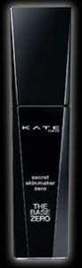KATE シークレットスキンメイカーゼロ(ドラッグストア ファンデーション)