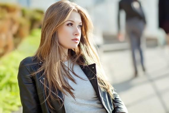 乾燥肌 化粧品 ランキング おすすめ 人気 化粧水 ブランド
