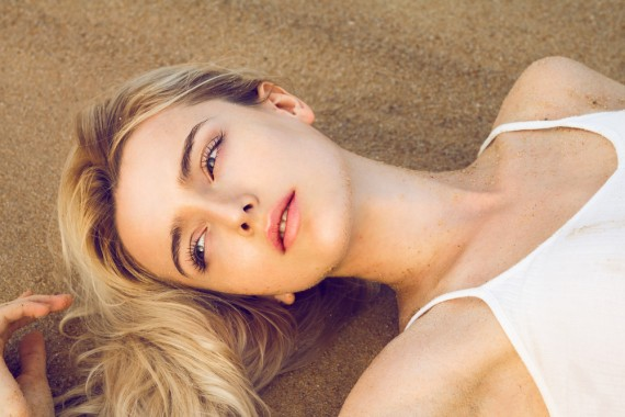 インナードライ 化粧水 導入美容液