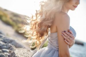 30代 敏感肌 おすすめ ランキング 化粧品 保湿