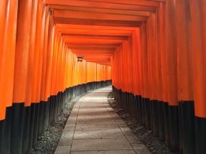 京都コスメ お土産 おすすめ ランキング 人気