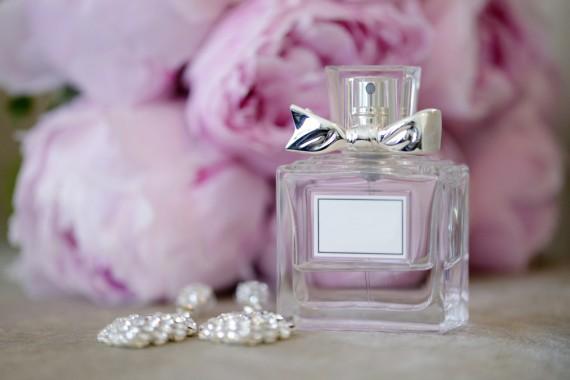プチプラ 香水