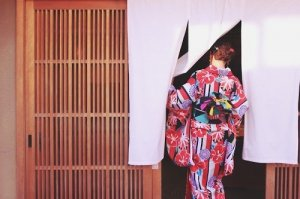 京都 コスメ 着物 浴衣 和 京都コスメ お土産 おすすめ ランキング 人気
