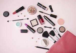 化粧品 使用期限