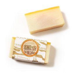 Handmade Soaps Bar Soap SKIN-e