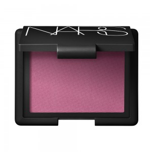 NARS ブラッシュ- 4004N 紫 チーク