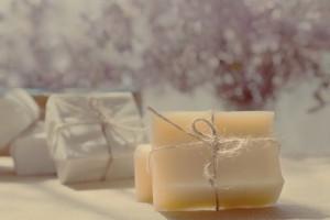 無添加 石鹸 プチプラ 安い 人気 おすすめ 比較