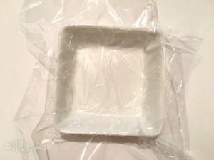 米ぬか石鹸作り方11