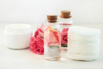 拭き取り化粧水 おすすめ 効果 使い方
