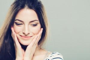 酵素洗顔 おすすめ 人気