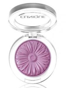 クリニーク チークポップ 15パンジーポップ 紫 チーク