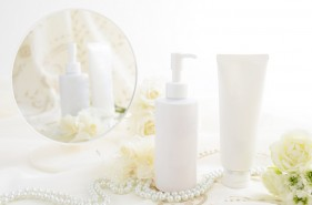 ボディミルク おすすめ 人気 香り 美白 プチプラ
