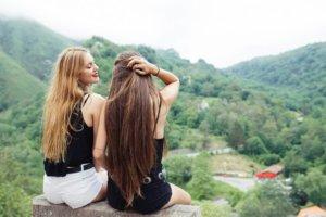アミノ酸 シャンプー 効果 成分 ノンシリコン メンズ ドラッグストア 市販 コンディショナー 薄毛 ボリューム エイジングケア