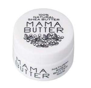 ママバター フェイス&ボディクリーム(保湿クリーム)
