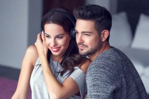 眉毛カッター 眉毛シェーバー 買い方 選び方 おすすめ 人気